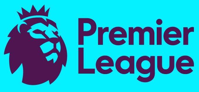 พรีเมียร์ลีก Premier League