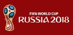 ดูบอลโลก 2018