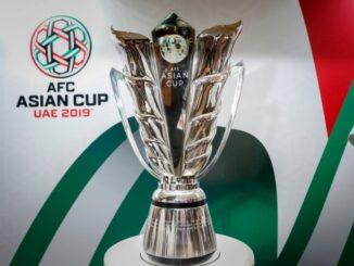 AFC-Asian-Cup-UAE-2019