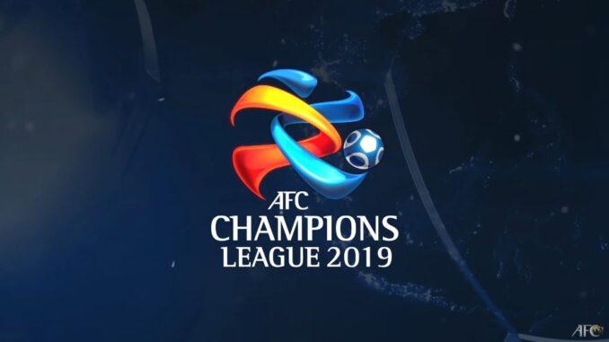 ถ่ายทอดสด ฟุตบอล เอเอฟซีแชมเปี้ยนส์ลีก 2019 วันนี้