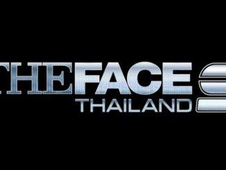 ดู เดอะเฟซ The Face Thailand 5 ย้อนหลัง ล่าสุด