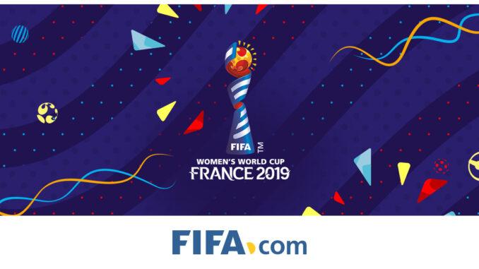 ถ่ายทอดสด ฟุตบอลโลกหญิง 2019 ฟุตบอลหญิงไทย