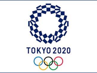 วอลเลย์บอลหญิงไทย คัดโอลิมปิก 2020