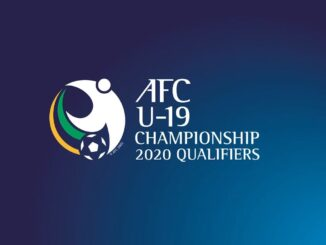 โปรแกรม ตาราง ถ่ายทอดสดฟุตบอล U19 ชิงแชมป์เอเชีย